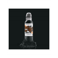 World Famous Ink DG Sinful Spring Rotting Lust 30 ml tattoo ink