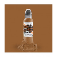 World Famous Ink Grand Canyon 30 ml tattoo ink