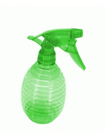 Rozprašovač plastový Zelený 480ml