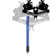 Marking marker for metal refills BLUE