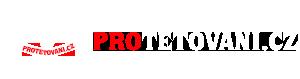Protetovani.cz - tetovací sady